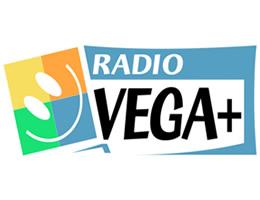 Radio.bg